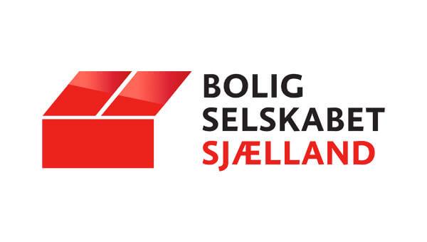 logo-boligselskabet-sjaelland