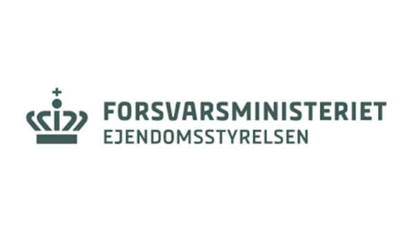 logo-forsvarsministeriet-ejendomsstyrelsen
