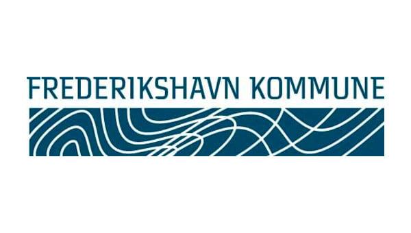 logo-frederikshavn-kommune