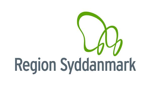 logo-region-syddanmark