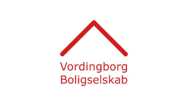 logo-vordingborg-boligselskab
